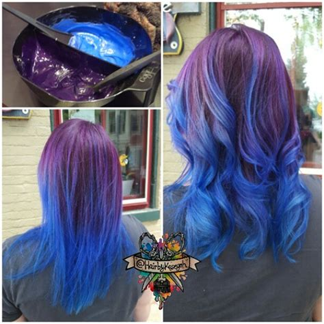 hair color specialist top 15 hair color work from vpfashion color specialist