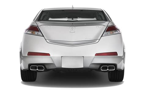acura tl 2011 review 2011 acura tl reviews and rating motor trend