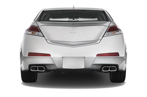 2010 acura tl sh awd review 2010 acura tl sh awd 6mt acura midsize sedan review