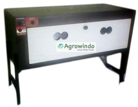 mesin penetas telur ayam bebek dan unggas terbaru murah