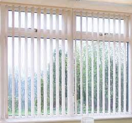 Curtain Vs Drapes Blinds Vs Curtains The Pros And Cons Of Window