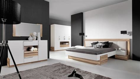 morena bedroom furniture collection bed locker j d furniture sofas and beds