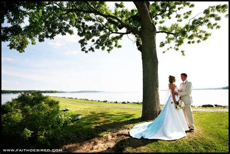 small weddings in west wedding events