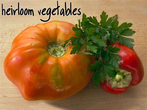 Window Vegetable Garden Gardener Gifts Heirloom Vegetable Gardening