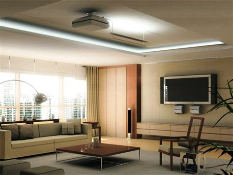Ceiling Designs Living Room Ceiling Ideas For Living Living Room Ceiling Ls