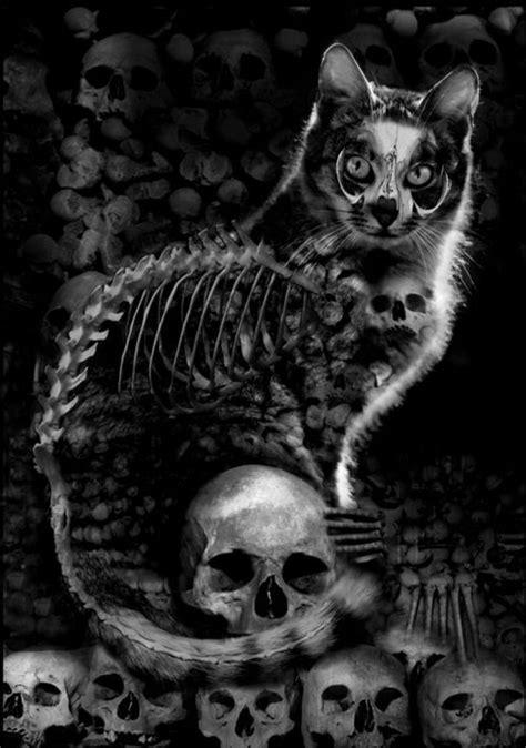 imagenes goticas y dark paisajes goticos fotos goticas pinterest gothic art