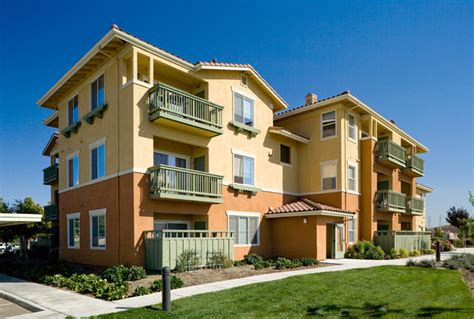 Cornerstone Appartments by Twm Architects 187 Cornerstone Apartments San Ramon Ca