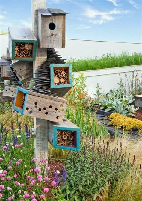 build bird house  diy instructions   ideas
