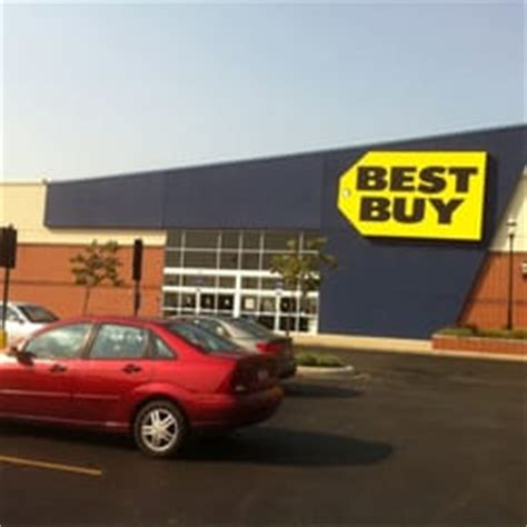 Best Buy Garden Grove by Best Buy 27 Reviews Computers 1632 Stringtown Rd