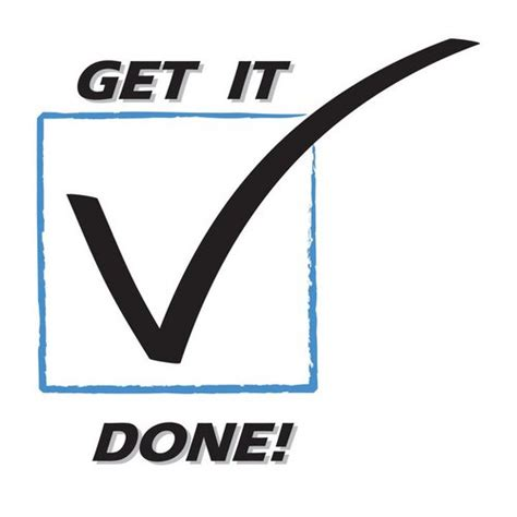 Get The Done time archives freelance christianity