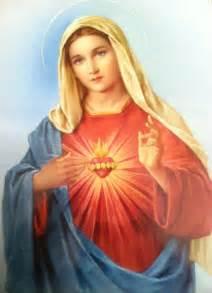 Heart of mary st stephen martyr catholic church merrillville in