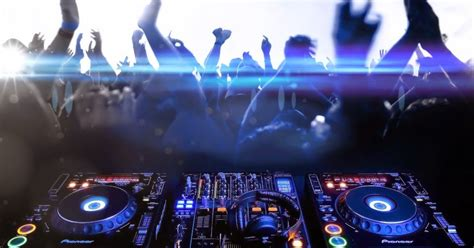 download mp3 dj barat terbaru 2015 kumpulan dj house remix baru classic music centre