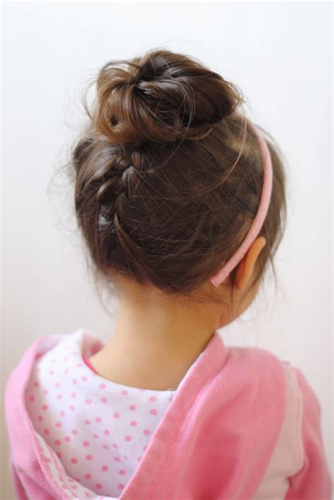 wedding hairstyles for toddlers make it cozee 16 toddler hair styles