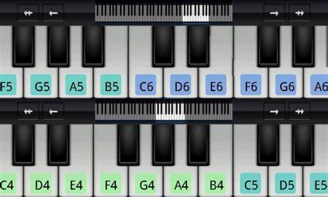 aprende a tocar piano con piano profesor descargar perfect piano aprende a tocar el piano desde un tablet o