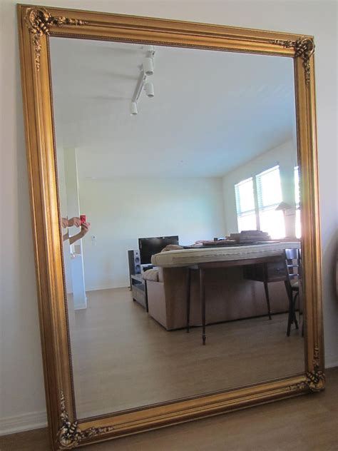 28 best floor mirror sale large floor mirrors for sale