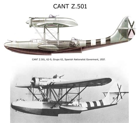 z501 flying boat cant z 501 planes pinterest aircraft flying boat