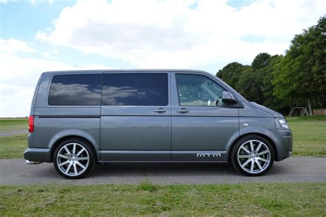 Vw Auto T5 by 2014 Vw T5 Autos Post