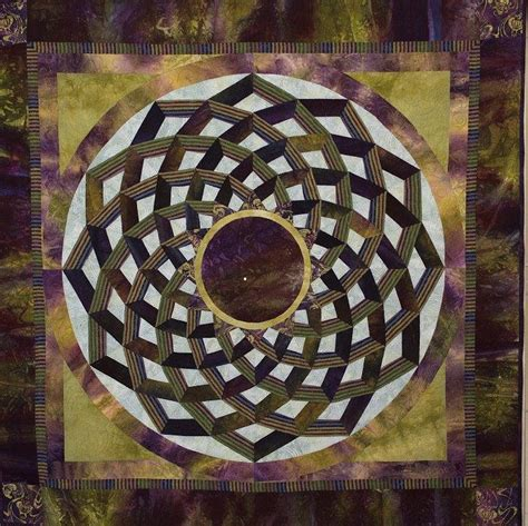 Prize Winning Quilts by Fidalgo Island Quilters Show 2014 Experience Anacortes