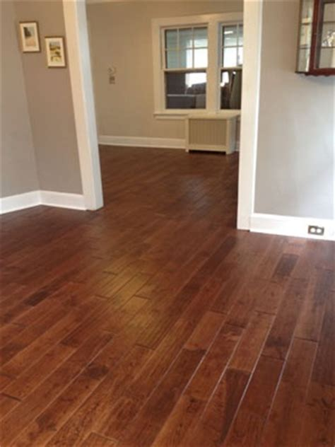 dark hardwood floors lumber liquidators floor matttroy