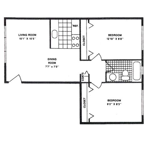 manor house apartments manor house apartments rentals warren mi apartments com