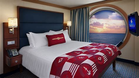 cruise ship bedroom disney cruise line bedrooms www imgkid com the image