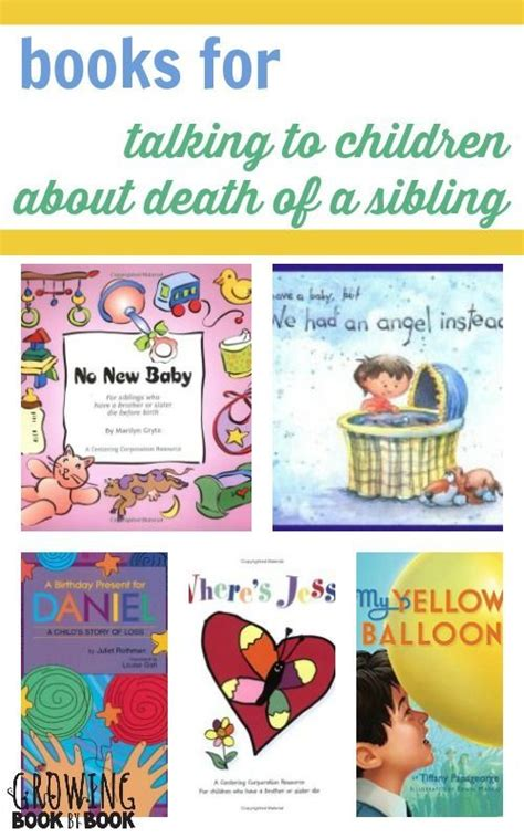 book themes about death 256 best booklists by themes images on pinterest baby