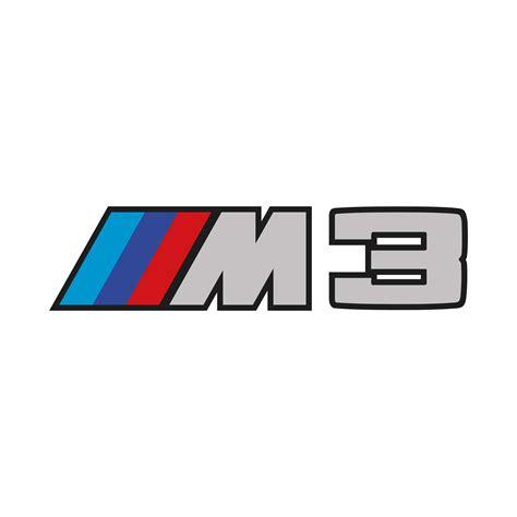 logo bmw m3 bmw m3 logo pics impremedia