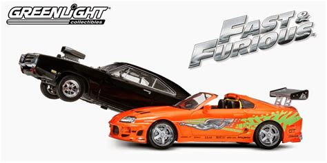 fast and furious greenlight t hunted o nissan skyline de fast and furious da greenlight