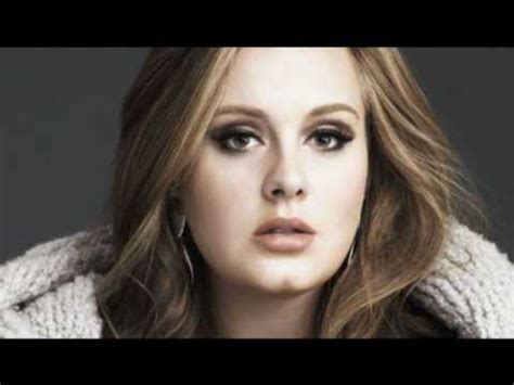 lyrics of adele i ll be waiting he won t go adele lyrics youtube