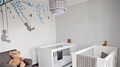 babyzimmer wanddeko babyzimmer wanddeko