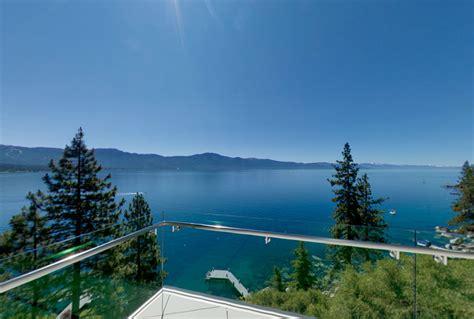 breathtaking lake view cliff house  lake tahoe idesignarch interior design architecture interior decorating emagazine