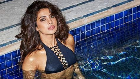 actress name in quantico i bagged quantico based on merit not ethnicity says