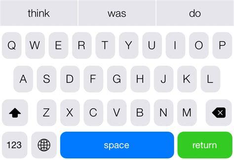 bobble keyboard gif emojis fonts themes android emoji number 8 database of emoji
