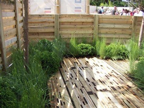 images  jungle theme garden  pinterest
