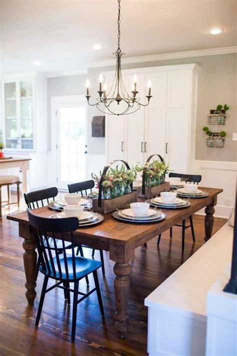 kitchen table chandelier ideas height of buzzmark info