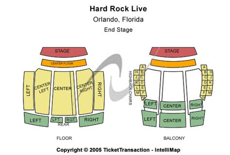 rock live orlando seating capacity godsmack concert tickets clickitticket 100 guaranteed
