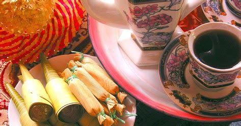 Wajan Untuk Membuat Dodol resep dan cara membuat dodol manis khas indonesia