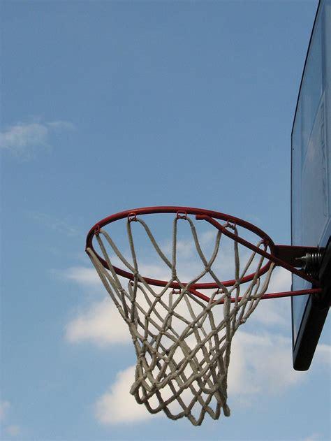 basketball hoop backyard basketball free stock photo outdoor basketball hoop 850