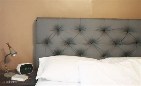 tufted headboard cheap oil and blue queen size cheap tufted headboard under 60