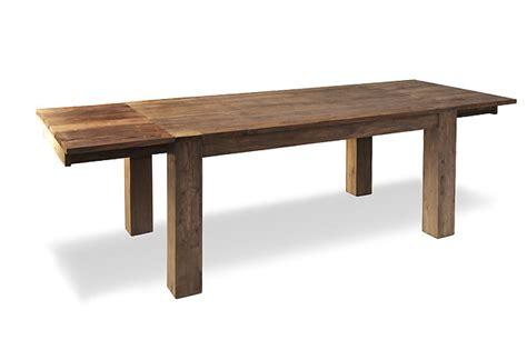 tavoli etnici allungabili tavolo etnico naturale mobili etnici provenzali shabby chic