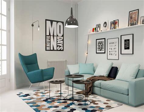 desain interior scandinavian rumah gaya scandinavian kini jadi tren apa alasannya