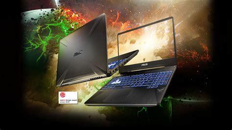 asus tuf gaming fxdddtdu laptops asus malaysia