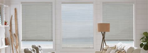 faux wood blinds everwood 174 blinds douglas