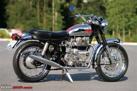 royal enfield accessories in hyderabad style by