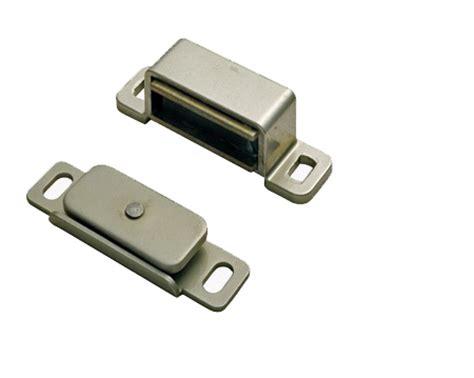 Door Handle Catch by Door Clasps Stainless Steel Door Clasps En Venta 37