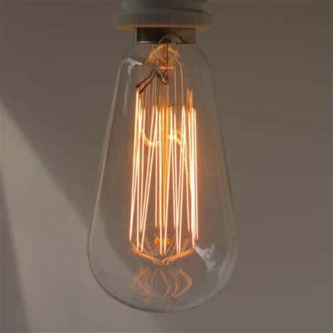 decorative bulbs decorative bulb pendants