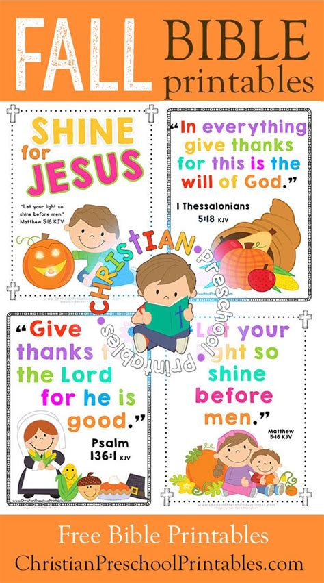 free bible crafts for to make free bible crafts for to make free clipart