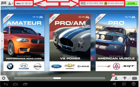 real racing 3 apk data free real racing 3 apk data