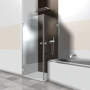 dusche wanne kombination preis badewanne dusche kombi fabulous kombination badewanne
