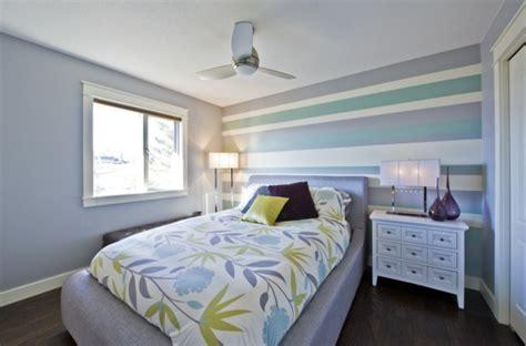 Kinderzimmer Ideen Für Kleine Zimmer Mit Dachschräge by Schlafzimmer 13 Qm Einrichten